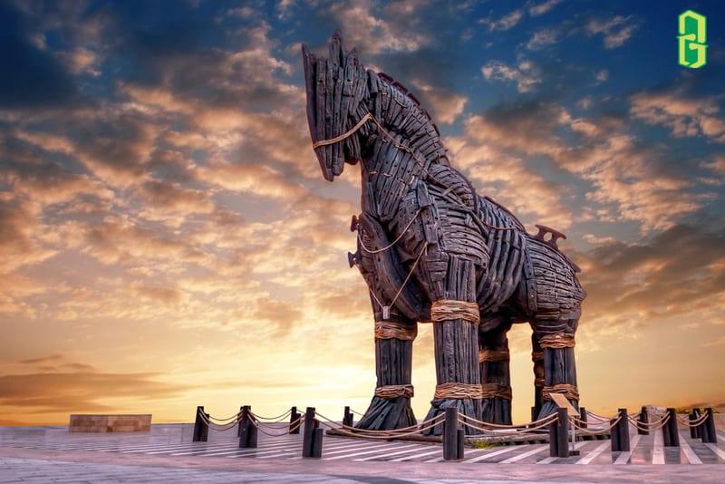 Hình Tượng Ngựa Trong Các Nền Văn Hóa Trên Thế Giới
